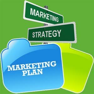 Marketing Plan HNI