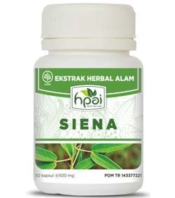Order Produk Siena Jati Cina Melalui SMS. Posted by Susara Indra Buani