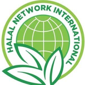 Peluang Bisnis HPAI Herbal Online Modal Kecil - Daftarhpai.id
