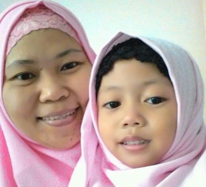 Profile Susara Indra Buani