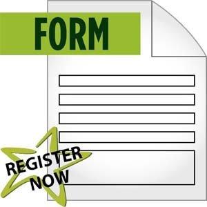 Daftar Member HPAI - Formulir Registrasi