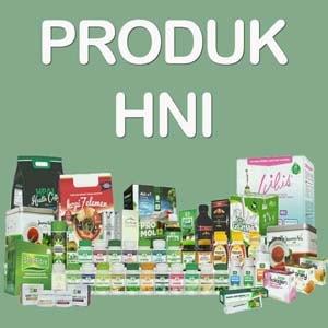 List Produk HNI-HPAI | List Katalog Produk HNI-HPAI December 2019